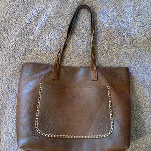 Weimeibaige Bag